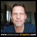 Frédéric Bergia - Webdesigner freelance Lyon