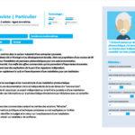Personas : Photovoltaique.info