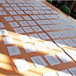 Atelier Tri des cartes : Photovoltaique.info