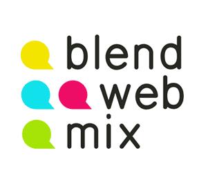 Actu_BlendWebMix