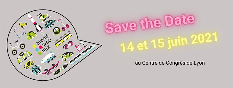 blendwebmix-Lyon-2021