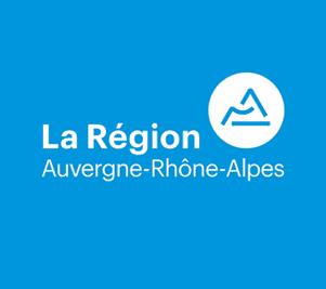 Aide-Region-Auvergne-Rhone-Alpes.fr-site-Internet